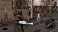 Jogo Watch Dogs Portugues BR para Playstation 4  - foto 4