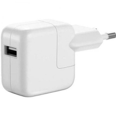 Carregador 10w original Apple para Iphones e Ipad  - foto principal 2