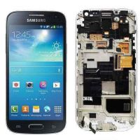 Display Lcd touch Samsung Galaxy S4 Mini I9195 I9192 Original