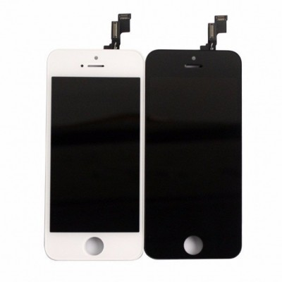 Display Lcd Tela Touch Iphone 6 Frontal Completo  - foto principal 1