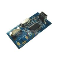 Programador Matrix Para Placas Matrix Ltu(cabo Flat Incluso)