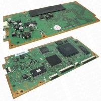 Placa Controladora Drive Blu Ray Ps3 Fat Placa Bmd 001