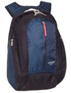 Mochila p/ Notebook 70400-04 Speedo