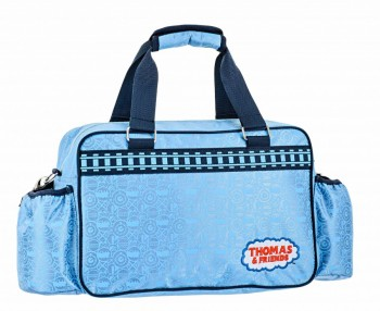 Bolsa Maternidade Thomas & Friends TFBL12301