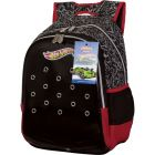 Mochila Grande 62746 Hot Wheels Zoops 13ZO