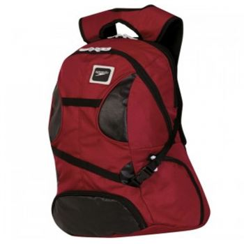 Mochila Notebook Speedo 13Z 70572-03