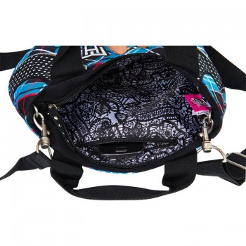 Bolsa Feminina Monster High 14T03 70699
