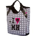 Bolsa Feminina Monster High 14T02 70694