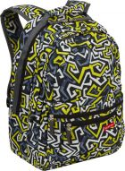 Mochila Notebook 70961-18 Colors 14T04 Street