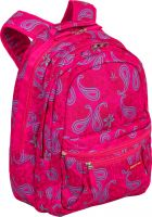 Mochila p/ Notebook 70940-08 Colors 14T02 Indiana