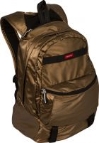 Mochila Básica 70913-43 Sestini Authentic 14T02 Bronze