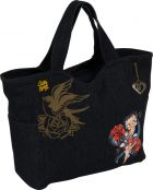 Bolsa Shopping 70852-00 Betty Boop 14T04