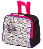 Lancheira Monster High 14Y02 62845