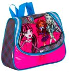 Lancheira 62825 Monster High 14Y01 BF