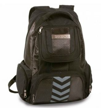 Mochila Notebook Stock Car 51195