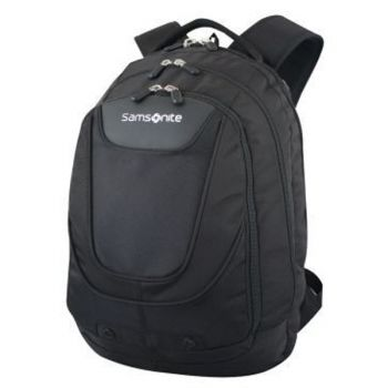 Mochila Notebook Samsonite 372009008