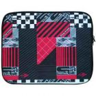 Capa p/ Notebook MSPE25306 Mormaii 14''