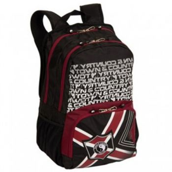 Mochila Notebook Town & Country 70871-00 BF