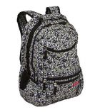 Mochila Notebook 70970-06 Colors 14T05 Camuflado
