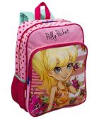 Mochila Grande 63462 Polly Pocket 15M Plus