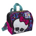 Lancheira 63585 Monster High 15Y02 BF