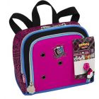 Lancheira Monster High Zoops 14ZO 63152