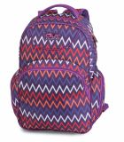 Mochila Grande Feminina Out Unlimited Dermiwil 51569