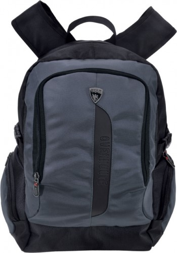 Mochila Notebook Over Route 77144.1  - foto principal 1