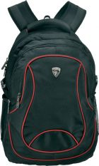 Mochila Notebook Over Route 77140.1