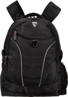 Mochila p/ Notebook 77143.1 Over Route