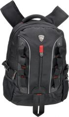 Mochila Notebook Over Route 77145.1