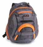 Mochila Grande Masculina Out Unlimited Dermiwil 51576