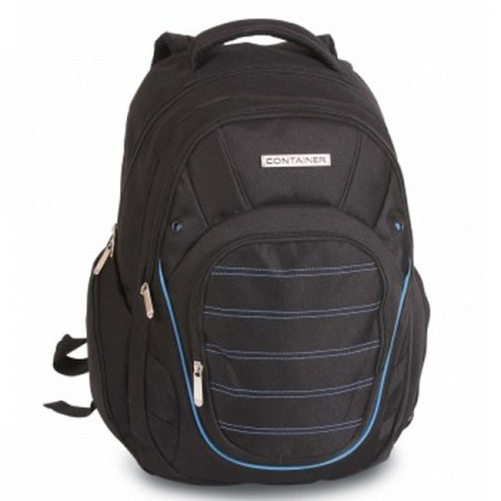 Mochila Notebook Container 51427