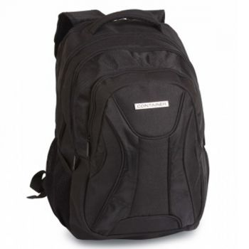 Mochila Notebook Container 51429 BF