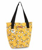 Bolsa Tote 19743 Adventure Time