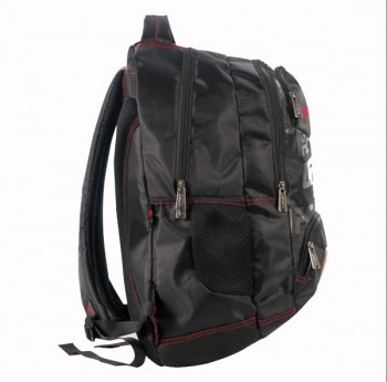 Mochila Notebook 3340 UFC - Ultimate Fighting Championship  - foto principal 1