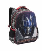 Mochila Grande Transformers Optimus Prime 3D Pacific 933E04