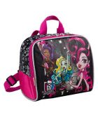 Lancheira Monster High 15Y01 63335