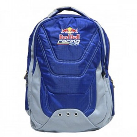 Mochila Notebook Red Bull Racing 19838