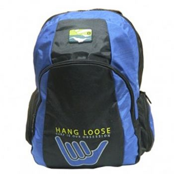 Mochila Notebook Hang Loose HL1022 BF