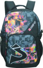 Mochila Notebook JGEA75001 Jump UP