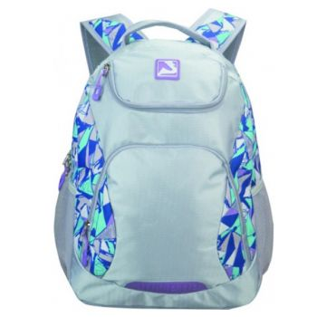 Mochila Notebook Jump UP JMOD74702