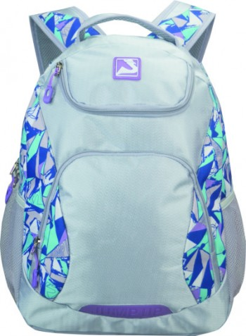 Mochila Notebook JMOD74702 Jump UP  - foto principal 1