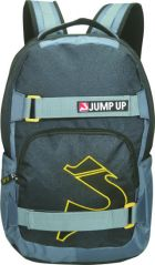 Mochila Notebook JDES74901 Jump UP