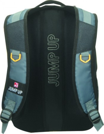 Mochila Notebook JDES74901 Jump UP  - foto principal 1