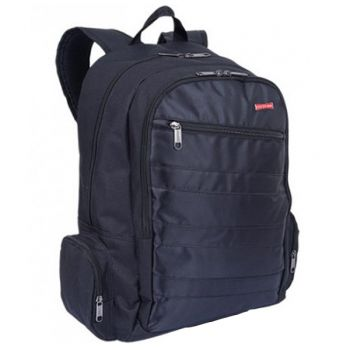 Mochila Notebook Sestini Alliance 20586-01