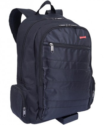 Mochila Notebook Sestini Alliance 20586-01  - foto principal 1