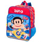 Mochila Grande 64372 Julius Jr 16M Plus