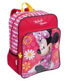 Mochila Grande 63942 Minnie Mouse 16M Plus