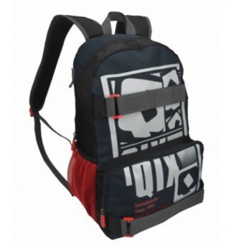 Mochila Masculina QIX international QSRD83702 BF